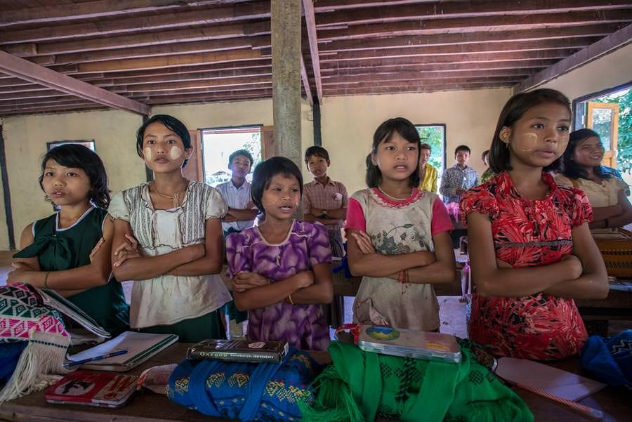 md_20130614_PBIRO_MYANMAR_Paletwa-Chin_0537